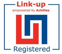 Achilles Linkup